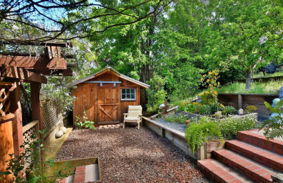 Open House Guide for February 22nd and 23rd for Petaluma, Penngrove, Cotati and Rohnert Park