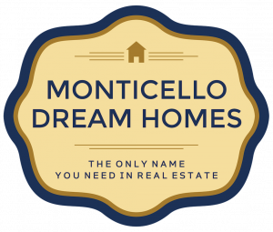 Monticello Dream Homes