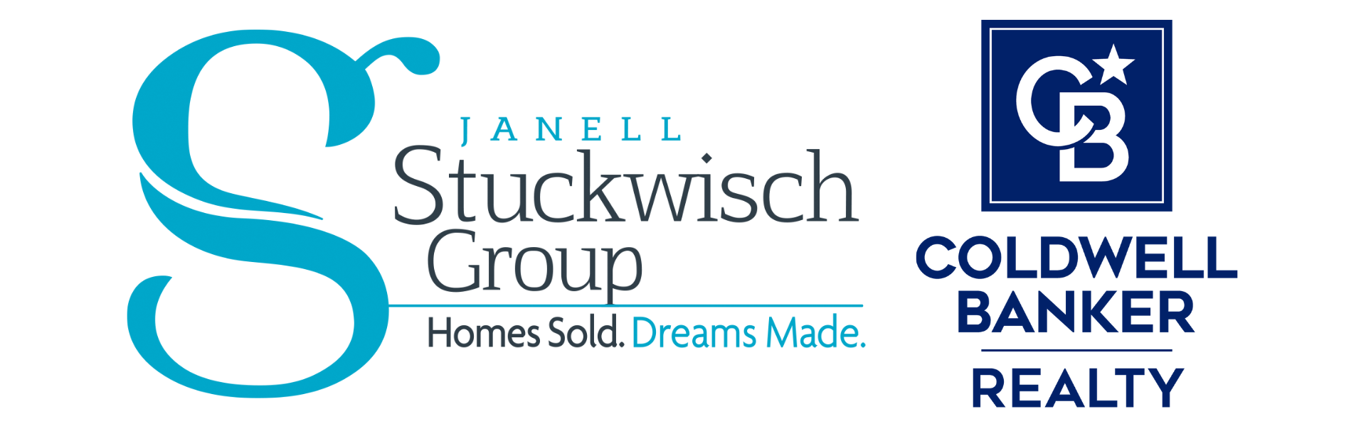 Janell Stuckwisch Group