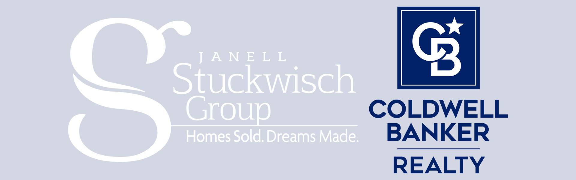 Janell Stuckwisch Group