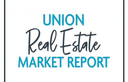 Union Market Update | Janell Stuckwisch Group