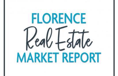 Florence Market Update | Janell Stuckwisch Group Copy