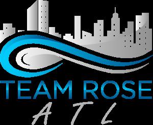 Team Rose ATL   Atlanta Communities