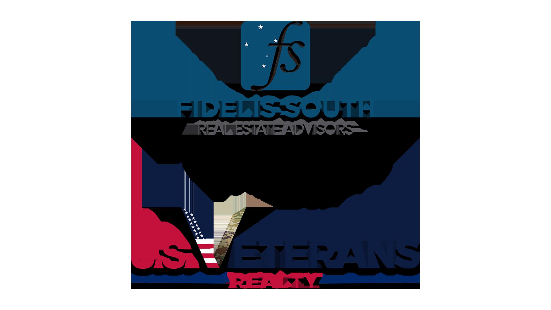 Fidelis South | U.S. Veterans Realty