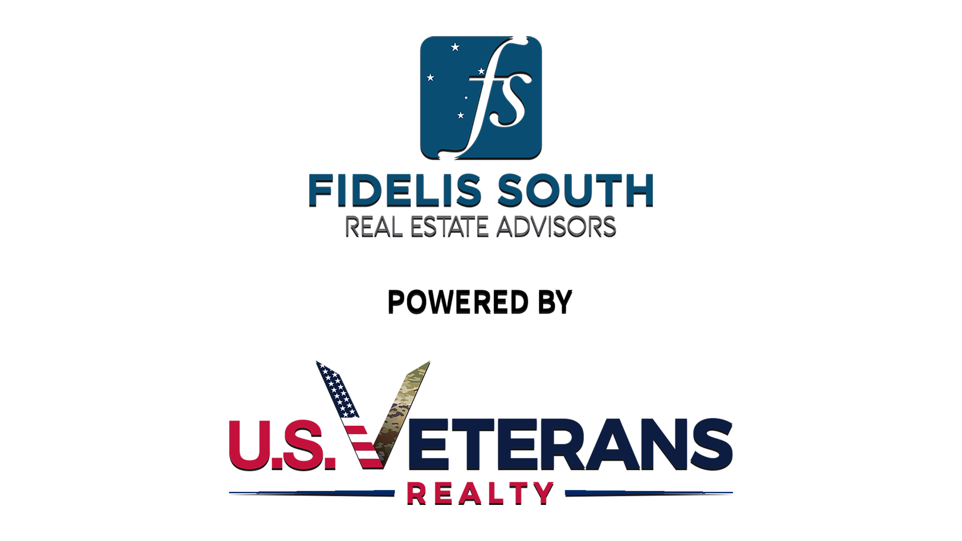 Fidelis South | U.S. Veterans Realty