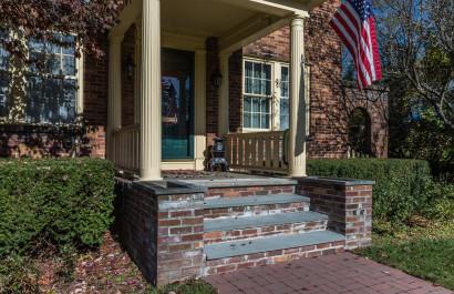 The Homebuyer Dream Grant