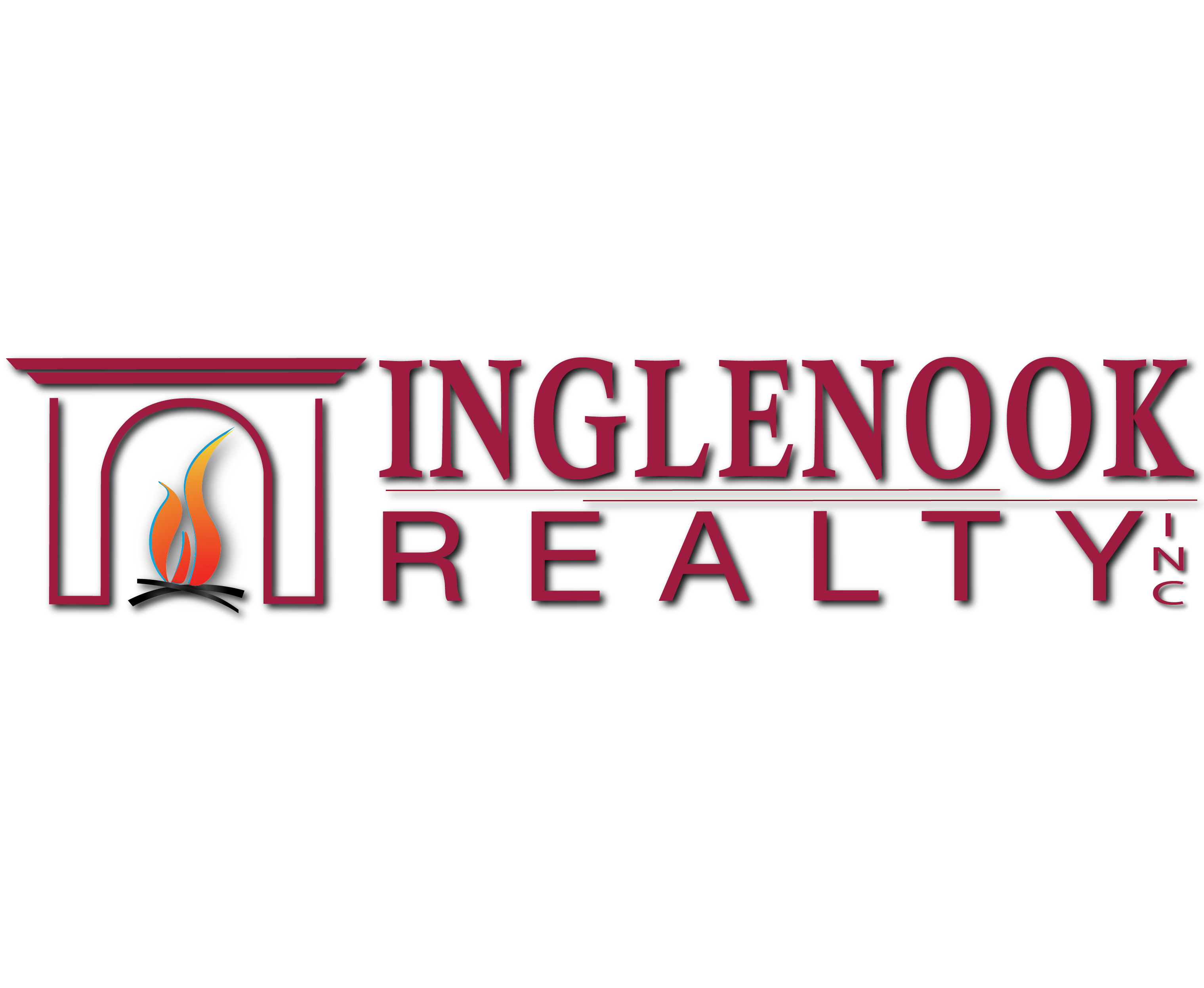 Inglenook Realty, Inc.