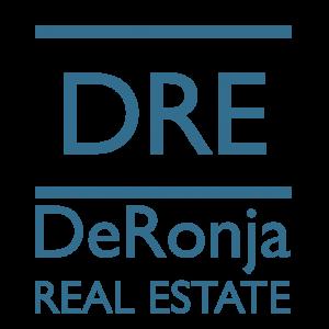 DeRonja Real Estate