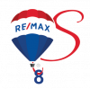 The Scott Bunn Division of Remax 8