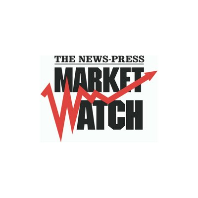 Learn About Market Watch 2019