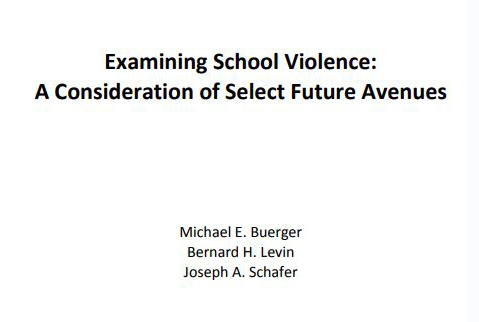 future law enforcement weapons essay Gun control (argumentative essay sample)  this paper argues that gun control is necessary both in the short run and in future  law enforcement agencies need to .