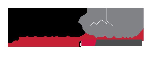 Aaron Thomas Home Team | Keller Williams Realty