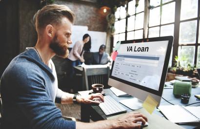 The VA Loan