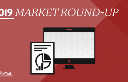 2019 Thurston County Market Round-Up from Jessica