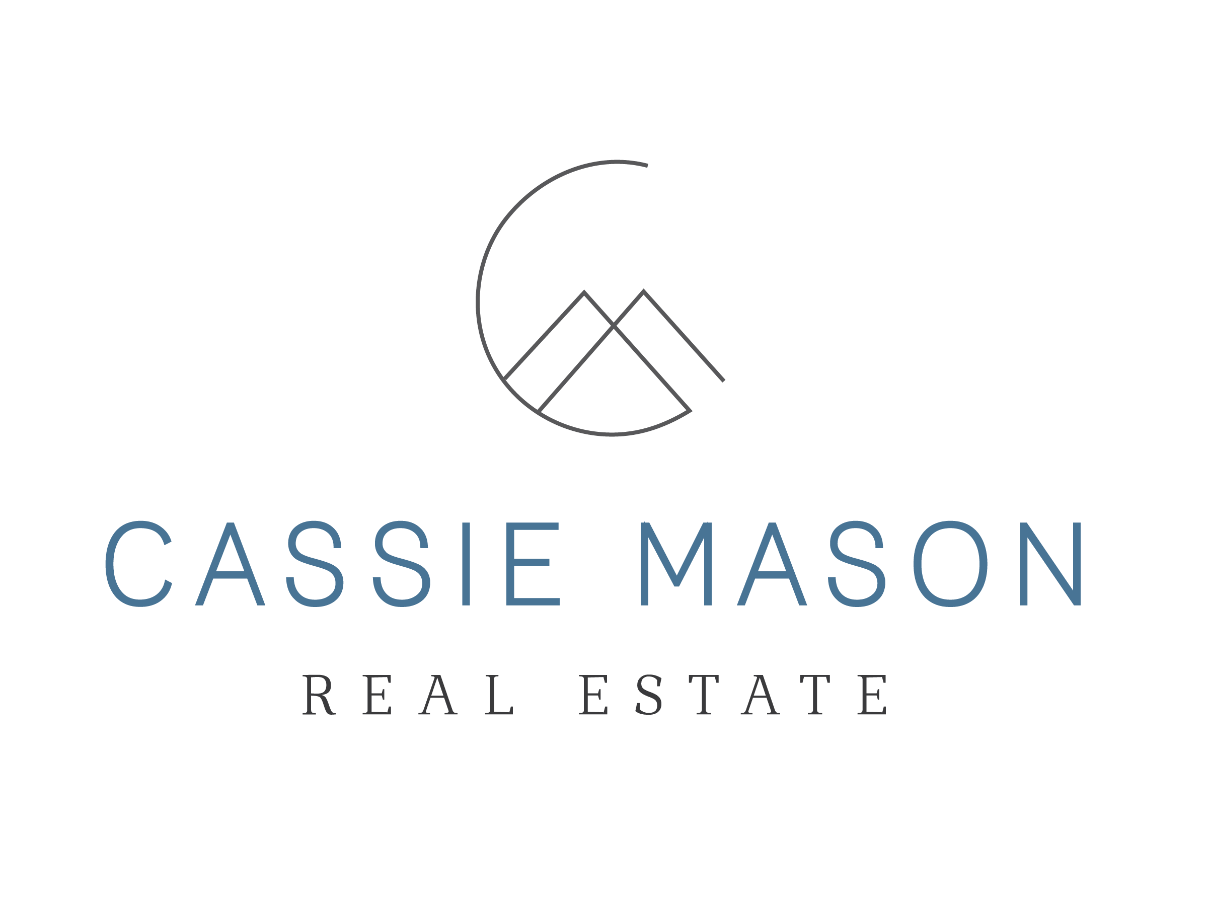 Cassie Mason Real Estate