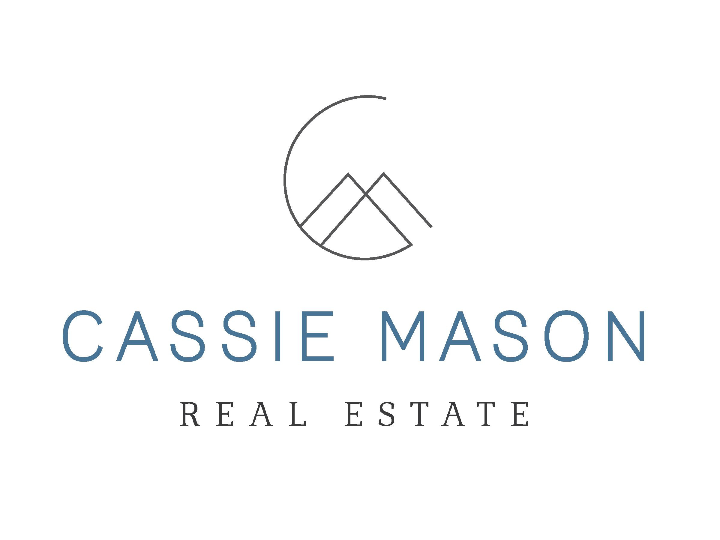 Cassie Mason Real Estate