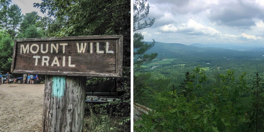 mount will trail, maine hiking, sunday river, sunday river area hiking, cassie mason real estate, hiking spots near me, hiking near me, mount will