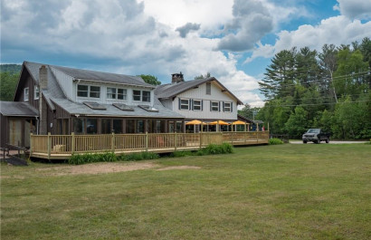 4 Uses of the (former) Sunday River Inn that you Aren't Aware Of (but should be)