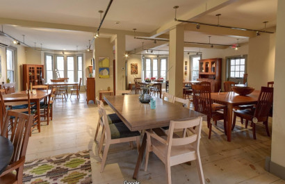 6 Best Places to buy Furniture in Maine