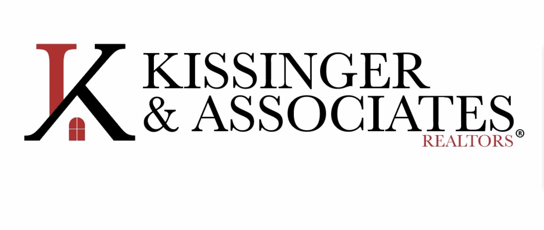 Kissinger & Associates REALTORs