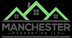 Manchester Properties, LLC