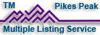 ppmls logo