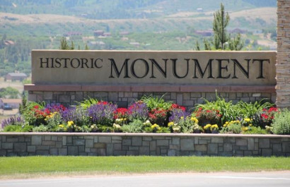 6 Things to Do in Monument, Colorado