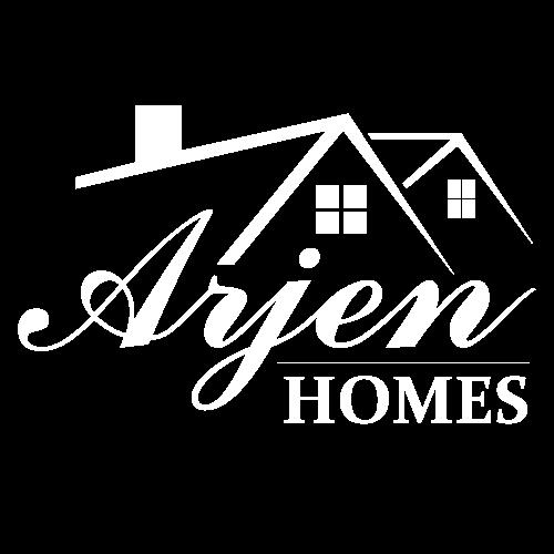 Arjen Homes