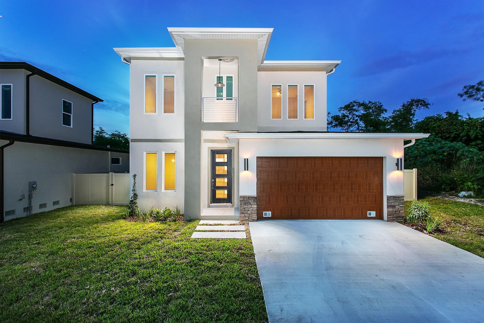 4419 W Richardson Ave Tampa, FL 33616