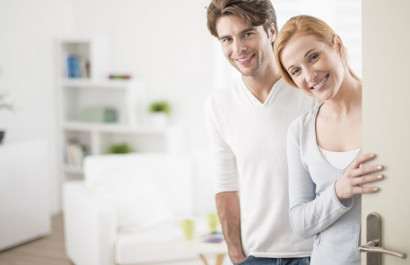 How to end a tenancy when you want to sell your home