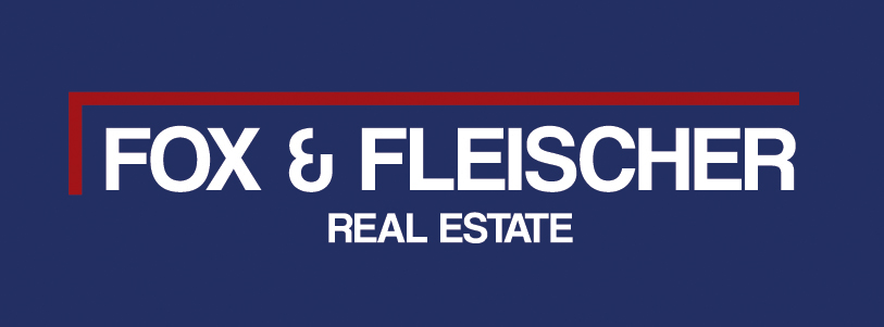 Fox & Fleischer Real Estate