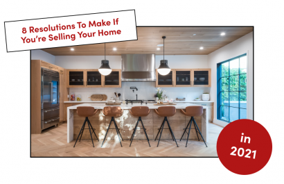 8 Resolutions to Make If You're Selling Your Colorado Home in 2021