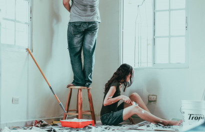 Selling Soon in Adrian? Home Renovations that Don't Actually Put Money in Your Pocket Vs Those That Do