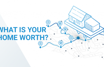 Find Out What Your Home Is Worth In [Target Market]