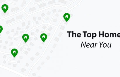 Top 15 Motivated Sellers in La Jolla