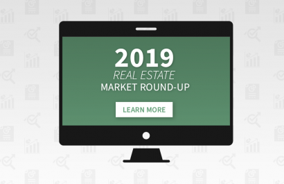 2019 Forsyth County Market Round-Up