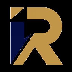 Innovation Realty Ltd