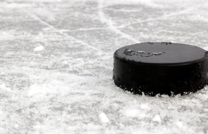 Are Hockey Pucks the Answer?