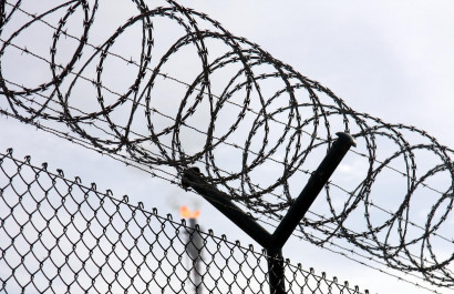 Active Shooter Security: You Don't Have to Become a Prison!