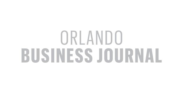 OBJ Logo