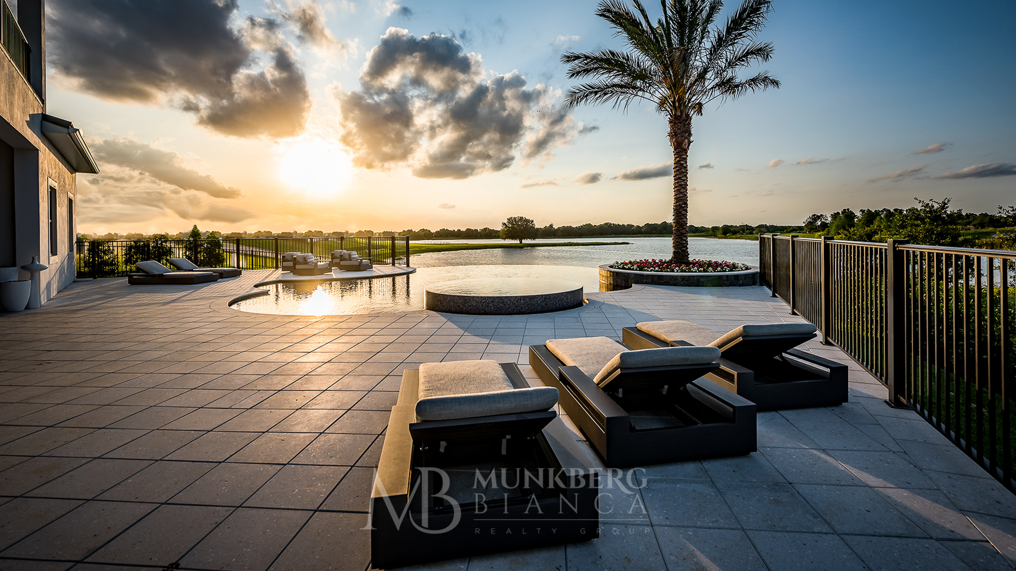 Real Estate Marketing | Munkberg Bianca Realty Group