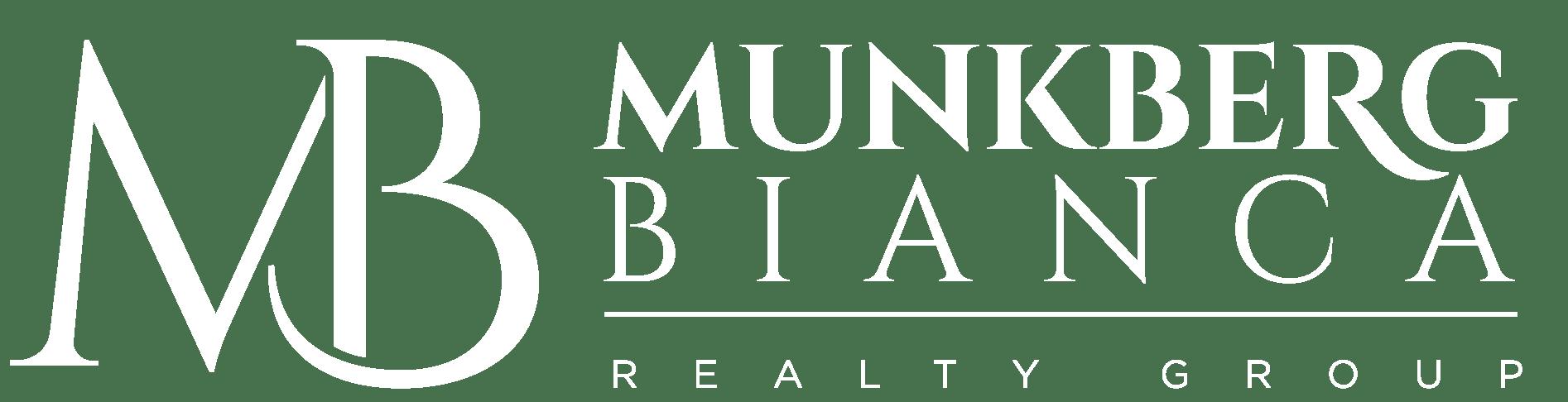 Munkberg Bianca Group