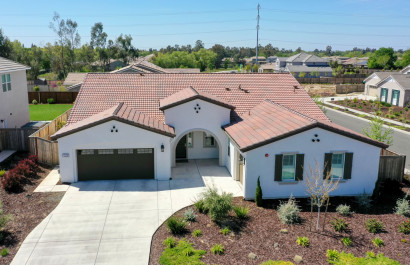 10130 Far West Ct., Roseville, CA Home for sale