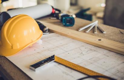 DIY House Repairs