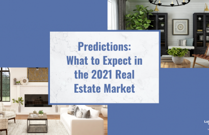 What to Expect in the Lake Martin Real Estate Market in 2021