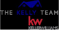 Jeff Kelly   Keller Williams Realty