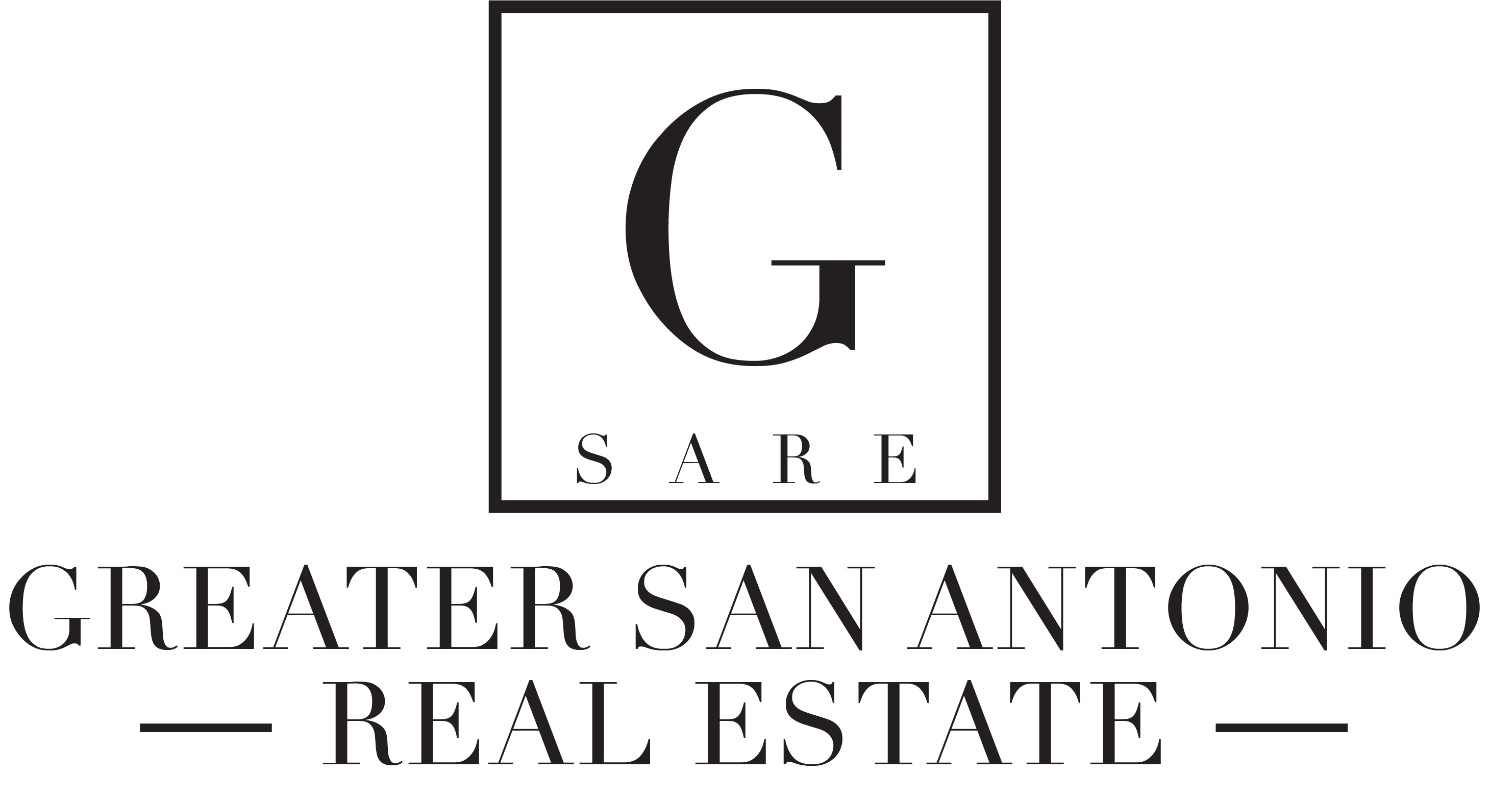 Greater San Antonio Real Estate