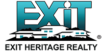 EXIT Heritage Realty
