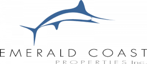 Emerald Coast Properties, Inc