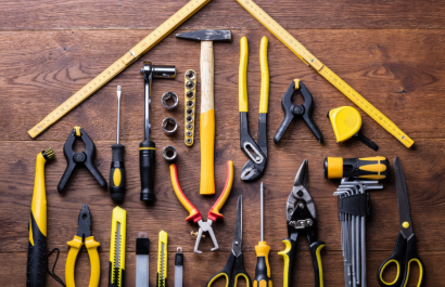 10 Low-Cost Upgrades To Increase Your Home Value